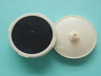 平板系列微孔曝气器
